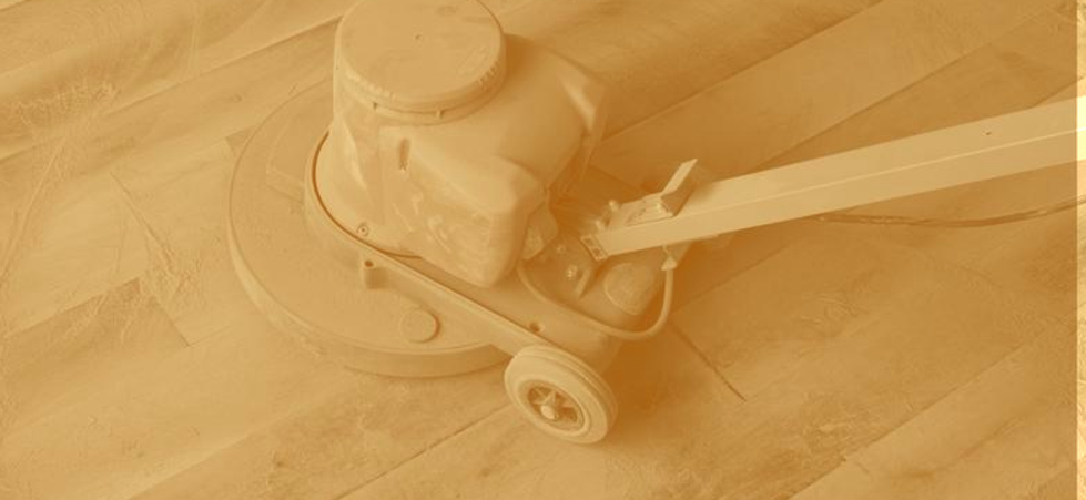 In Floor Sanding Hainault Our Technology Will Keep Your Home 99% Dust-Free